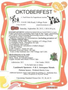 September 28 Oktoberfest -0001
