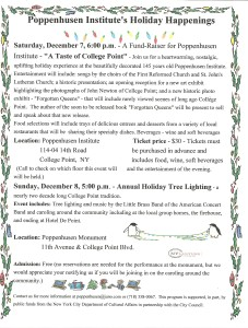 poppenhusen holiday events -0001