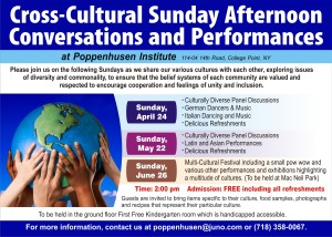 Cross Cultural-march  (1)