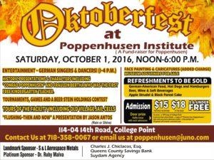 2016-oktoberfest