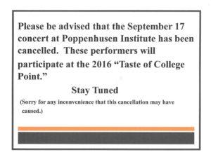 concert-cancellation