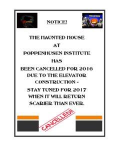 halloween-cancellation