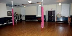 Poppenhusen Institute Hall Rental